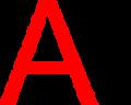 Apper Italia Logo