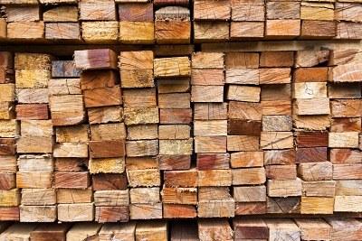 9998600-pila-di-tronchi-di-legno-per-sfondo
